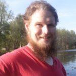 Profile photo of Jeremy