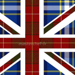 Group logo of UK Tribe