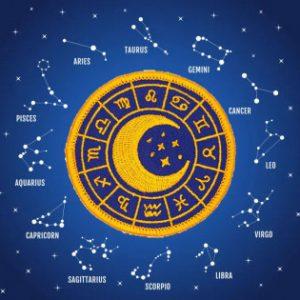 Group logo of Dojo Astrology