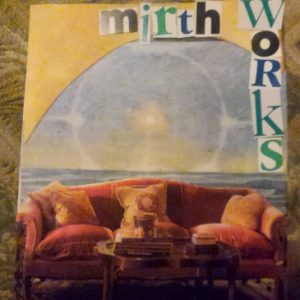 Group logo of Mirth Works